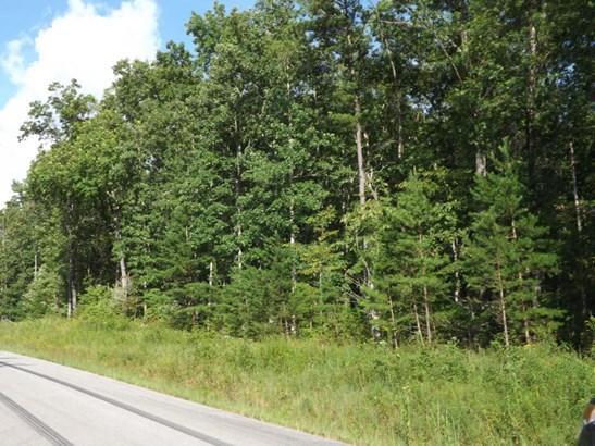 Lots and Land - Clarkrange, TN (photo 3)