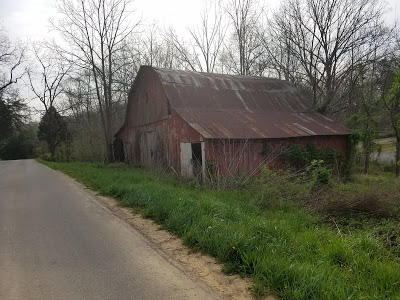 Lots and Land - Byrdstown, TN (photo 1)