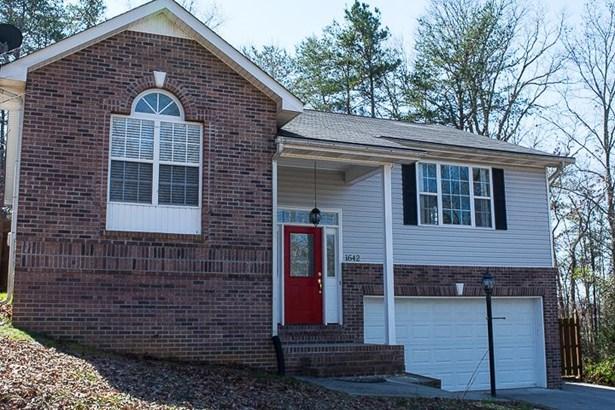 Residential/Single Family - Athens, TN (photo 1)