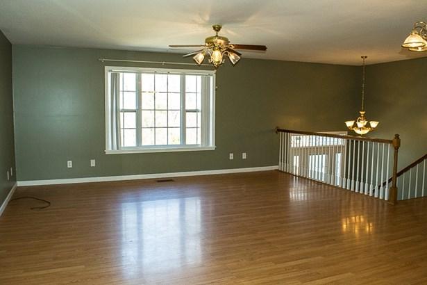 Residential/Single Family - Athens, TN (photo 2)