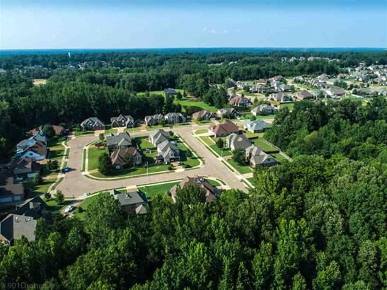 Lots and Land - Arlington, TN (photo 3)