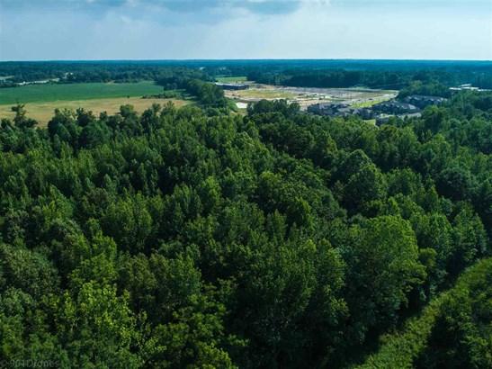 Lots and Land - Arlington, TN (photo 4)