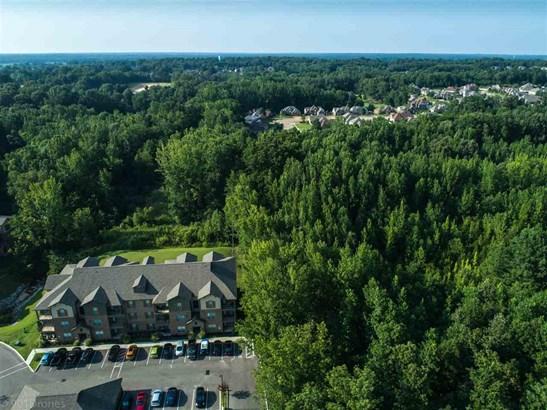 Lots and Land - Arlington, TN (photo 5)