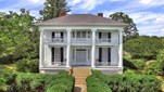 Residential/Single Family - Rome, GA (photo 1)