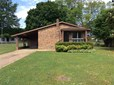 Residential/Single Family - Whiteville, TN (photo 1)