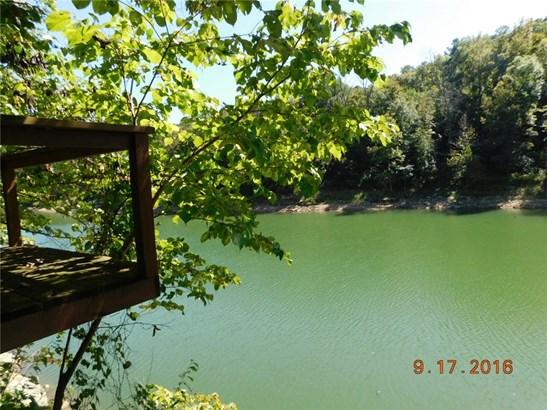 Residential/Single Family - Eureka Springs, AR (photo 1)