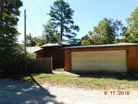 Residential/Single Family - Eureka Springs, AR (photo 2)
