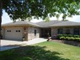 Residential/Single Family - Gravette, AR (photo 1)