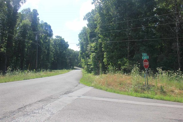 Lots and Land - Georgetown, TN (photo 2)