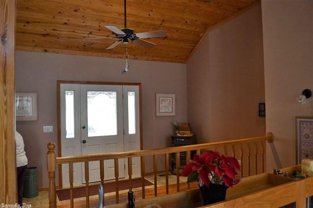 Residential/Single Family - Drasco, AR (photo 3)