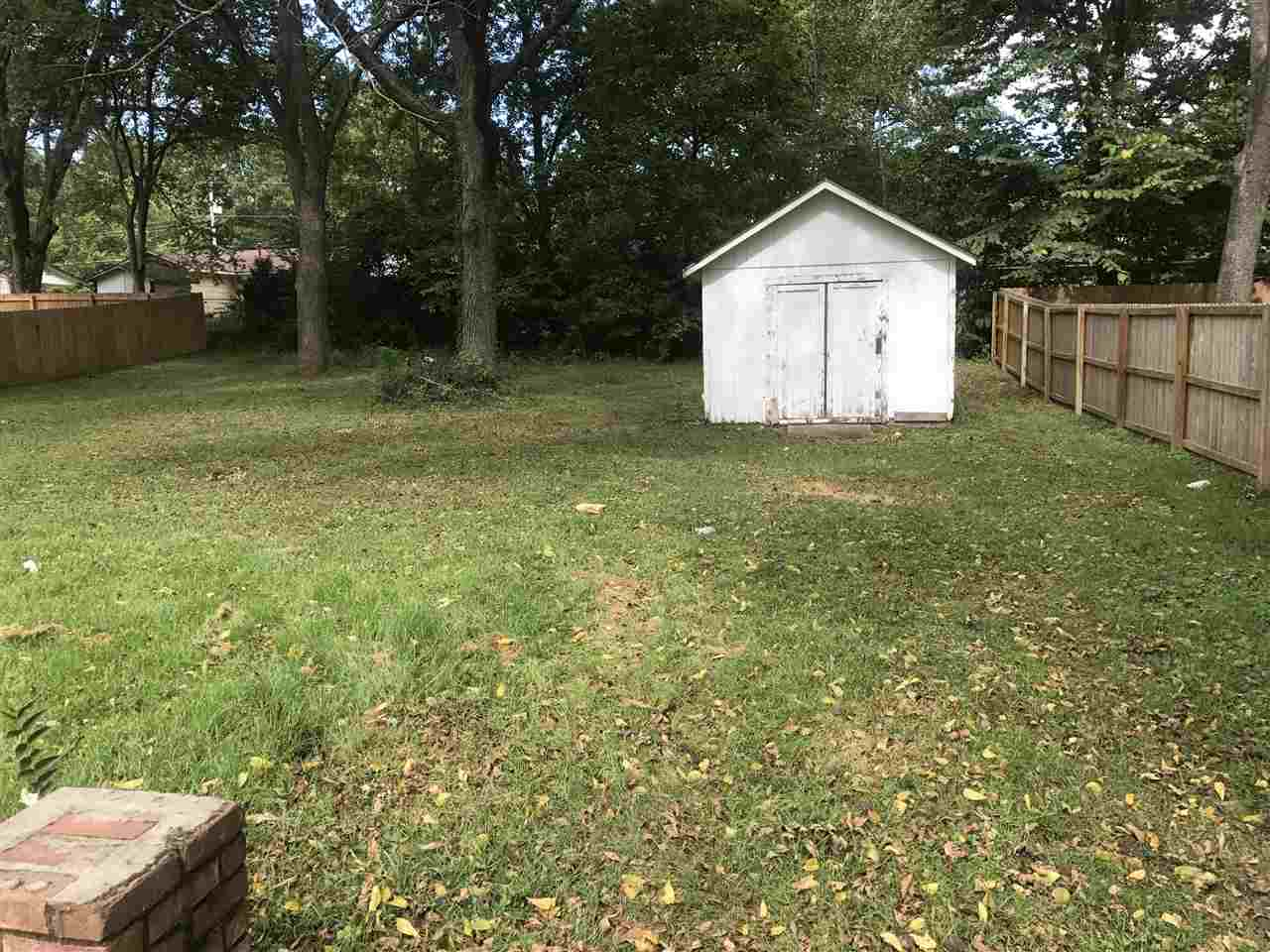 Residential/Single Family - Covington, TN (photo 4)