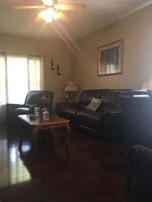 Residential/Single Family - Tupelo, MS (photo 3)