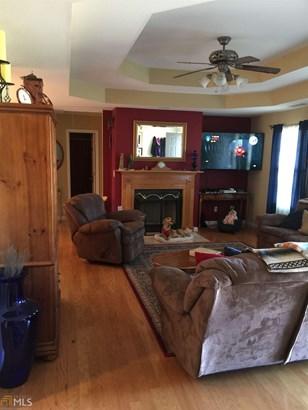 Residential/Single Family - Jackson, GA (photo 5)