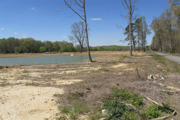 Lots and Land - GURLEY, AL (photo 4)