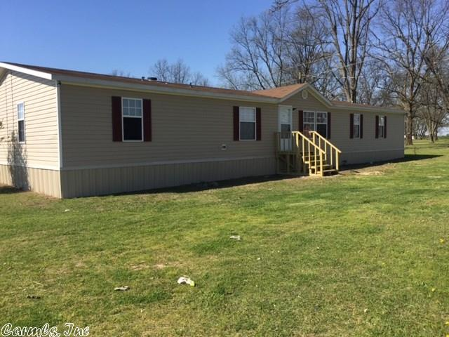 Residential/Single Family - Scott, AR (photo 3)