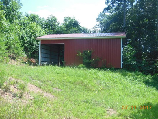 Lots and Land - Riceville, TN (photo 1)