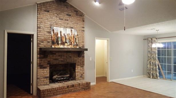 Residential/Single Family - Brandon, MS (photo 4)