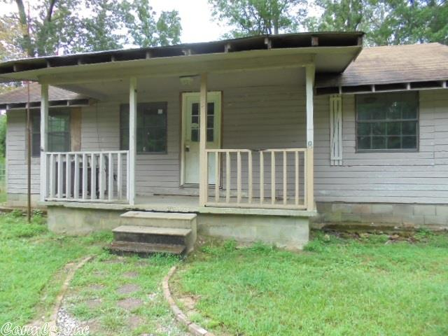 Residential/Single Family - Sheridan, AR (photo 2)
