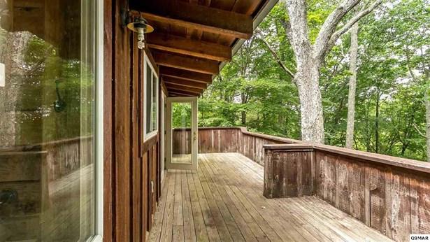 Residential/Single Family - Parrottsville, TN (photo 5)