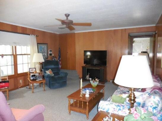 Residential/Single Family - Blytheville, AR (photo 5)