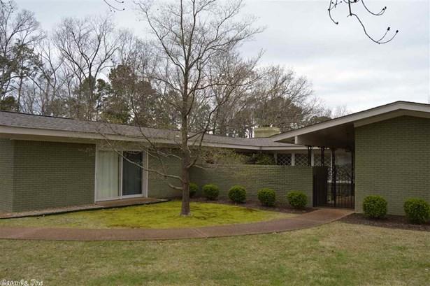 Residential/Single Family - Heber Springs, AR (photo 1)