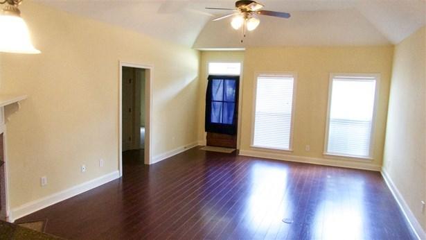 Residential/Single Family - Jackson, MS (photo 3)