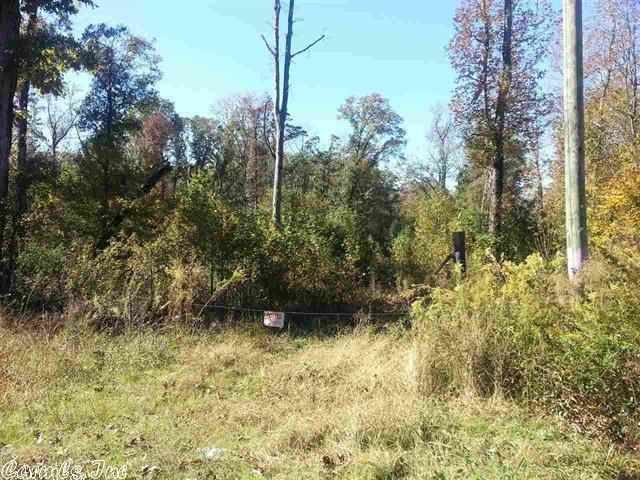 Lots and Land - Ward, AR (photo 2)
