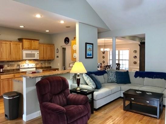 Residential/Single Family - Talbott, TN (photo 5)