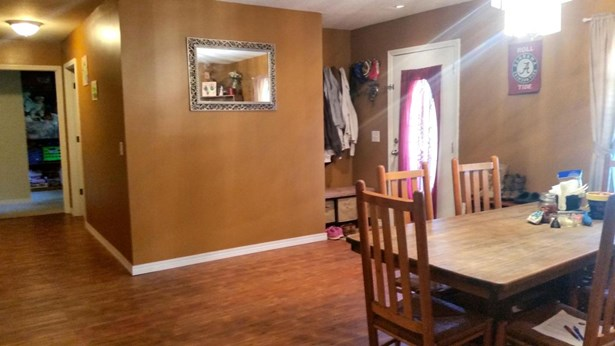Residential/Single Family - Richton, MS (photo 4)