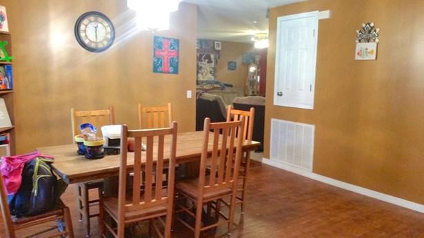Residential/Single Family - Richton, MS (photo 5)