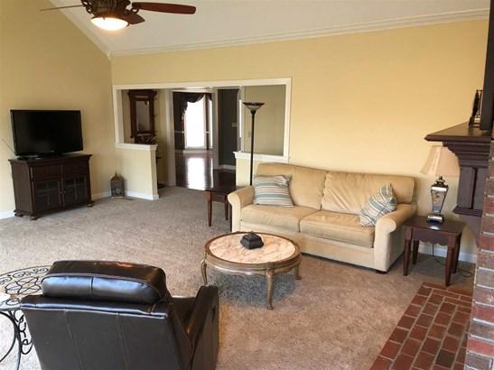 Residential/Single Family - Jackson, TN (photo 4)