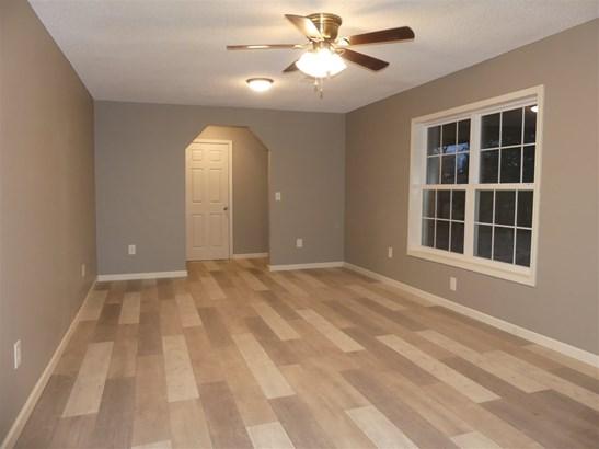 Residential/Single Family - Jonesboro, AR (photo 4)