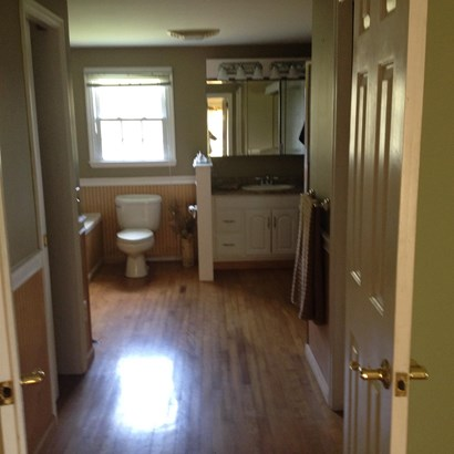 Residential/Single Family - Charlotte, TN (photo 4)