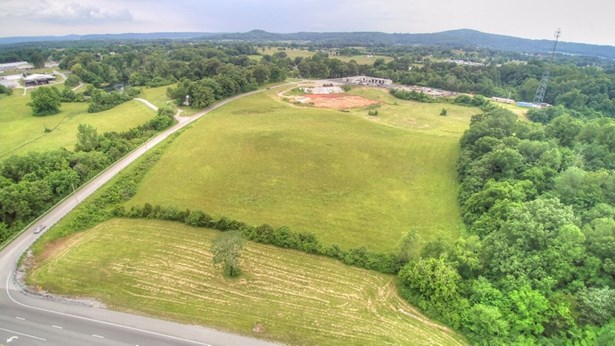 Lots and Land - SPARTA, TN (photo 5)