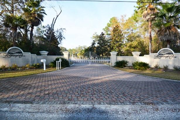 Lots and Land - Freeport, FL (photo 1)
