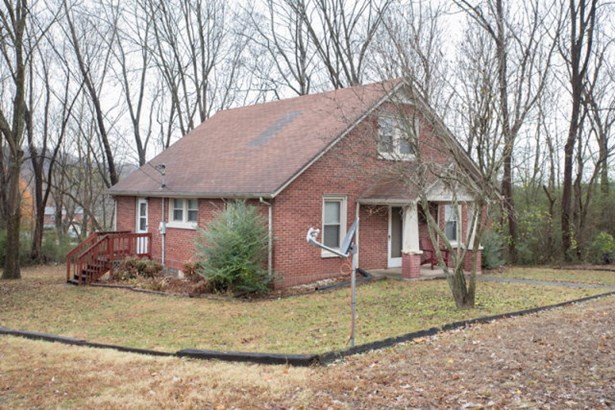 Residential/Single Family - Celina, TN (photo 3)