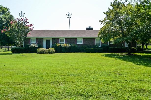 Residential/Single Family - Franklin, TN (photo 1)