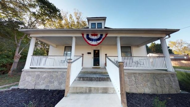 Residential/Single Family - Jefferson City, TN (photo 2)