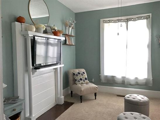 Residential/Single Family - Jefferson City, TN (photo 5)