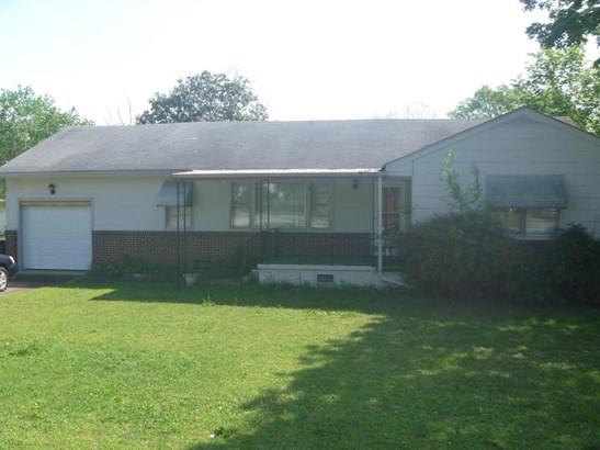 Residential/Single Family - Fort Oglethorpe, GA (photo 2)