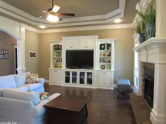 Residential/Single Family - Austin, AR (photo 2)