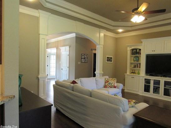Residential/Single Family - Austin, AR (photo 3)