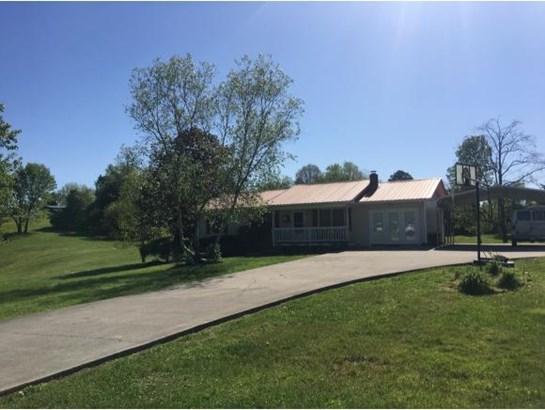 Residential/Single Family - Surgoinsville, TN (photo 2)