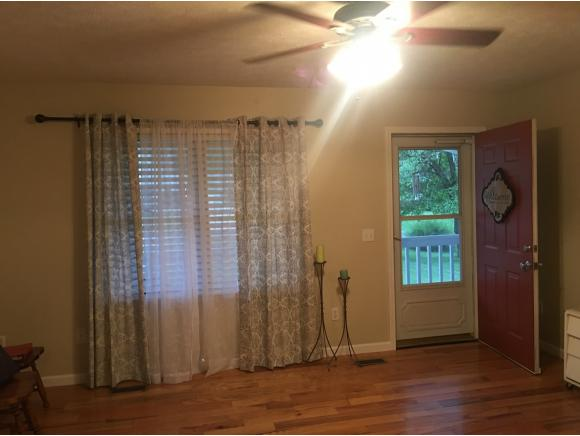 Residential/Single Family - Surgoinsville, TN (photo 4)