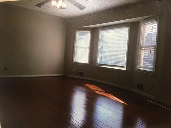 Residential/Single Family - Duluth, GA (photo 5)