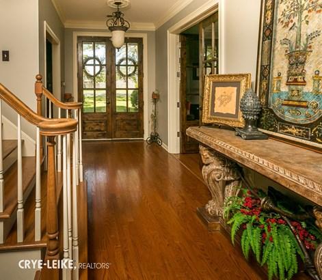 Residential/Single Family - Marion, AR (photo 3)
