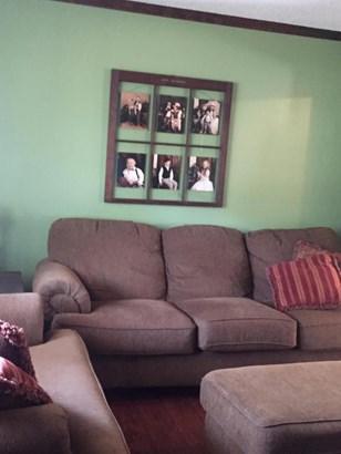 Residential/Single Family - Mantachie, MS (photo 4)