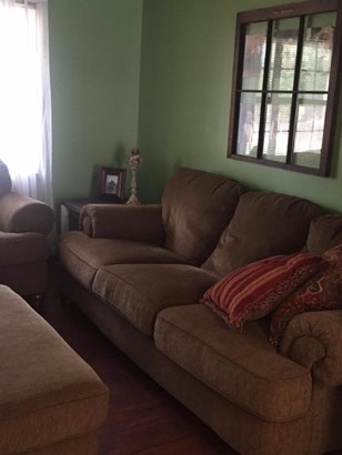 Residential/Single Family - Mantachie, MS (photo 5)