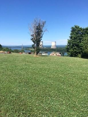 Lots and Land - Harrison, TN (photo 5)