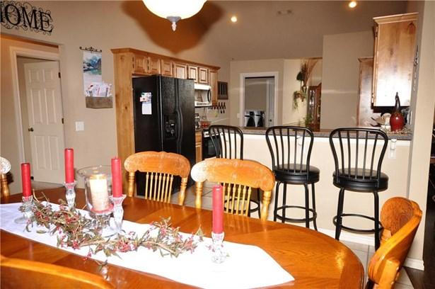 Residential/Single Family - Pea Ridge, AR (photo 3)